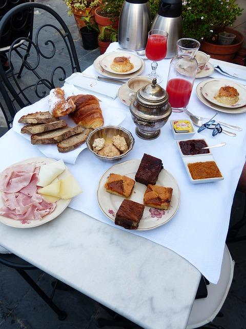 breakfast-186431_640