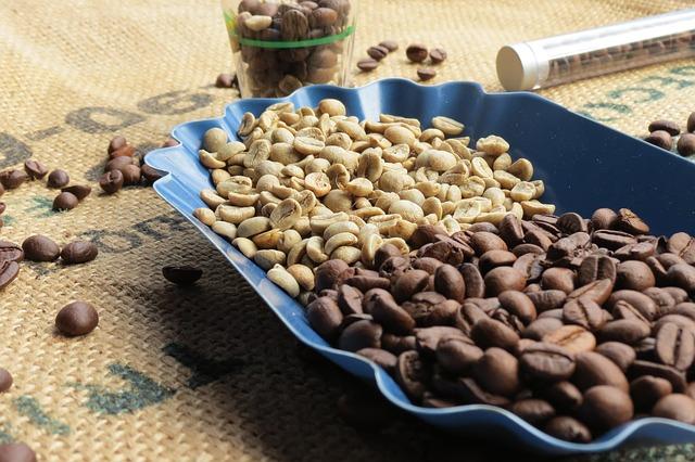 coffee-420805_640