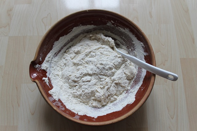 dough-196235_640