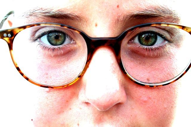 eye-122707_640
