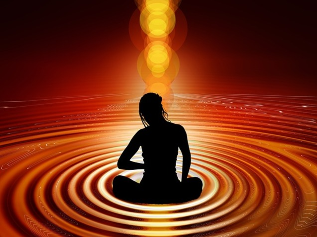 meditation-473753_640