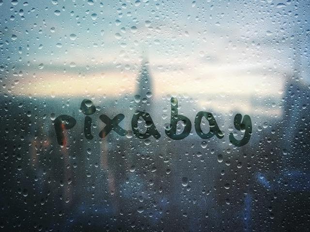 pixabay-597448_640