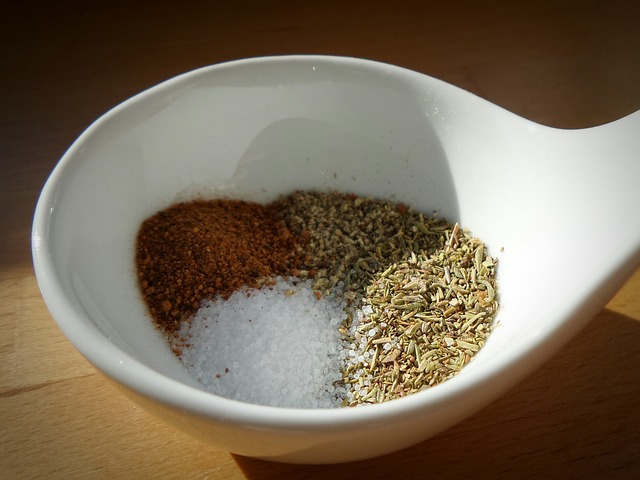 spices-627182_640