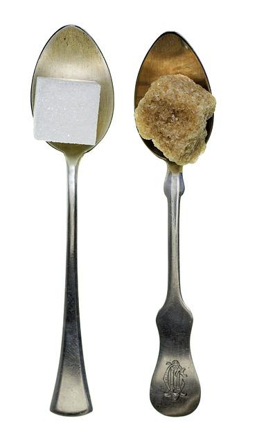 spoon-550636_640