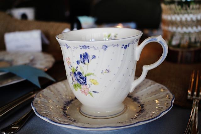 tea-cup-828255_640