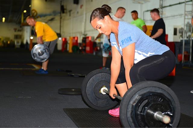 weights-869225_640
