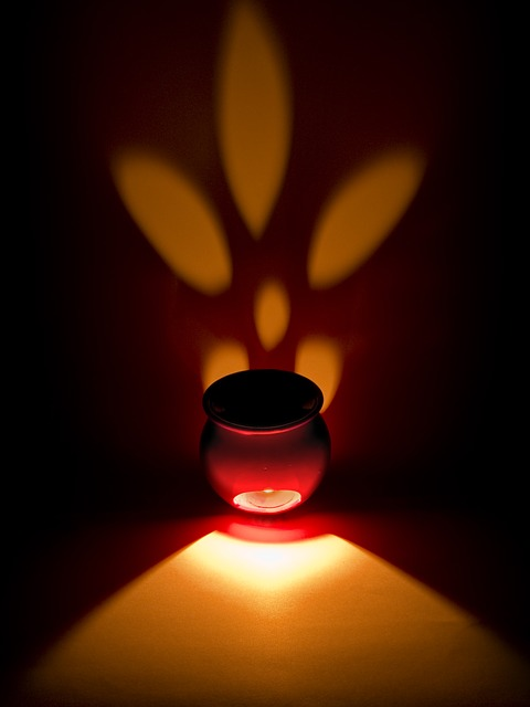 aromatherapy-549794_640