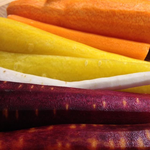 carrots-557868_640