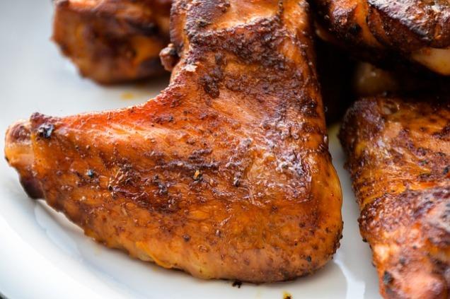 chicken-935778_640
