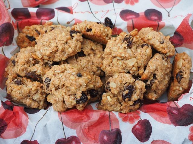 cookies-780011_640
