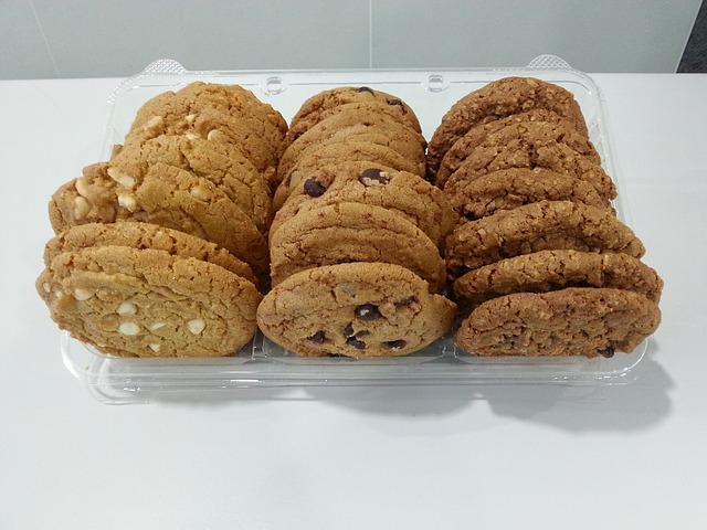 cookies-793126_640