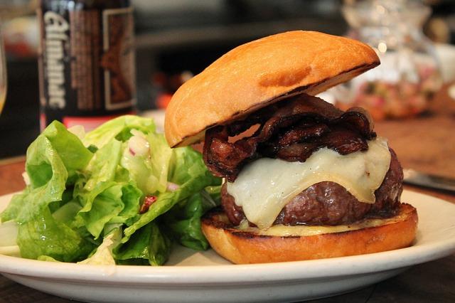 hamburger-926885_640