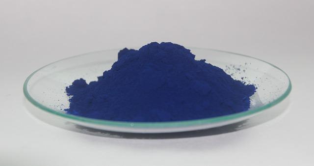 indigo-dye-598736_640