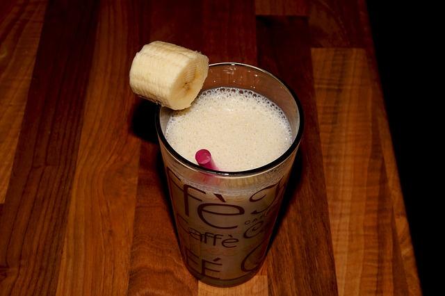 milkshake-275494_640