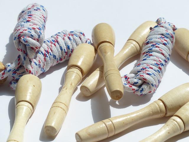 ropes-115131_640