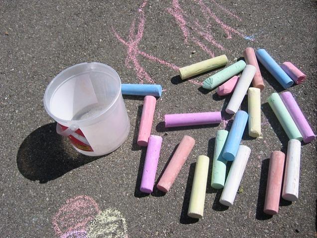 street-chalk-73583_640