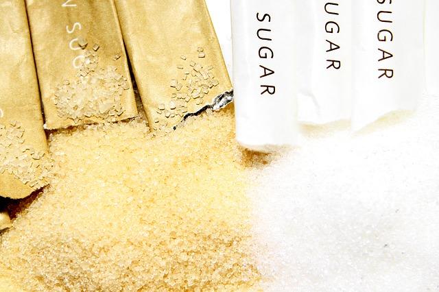 sugar-973899_640