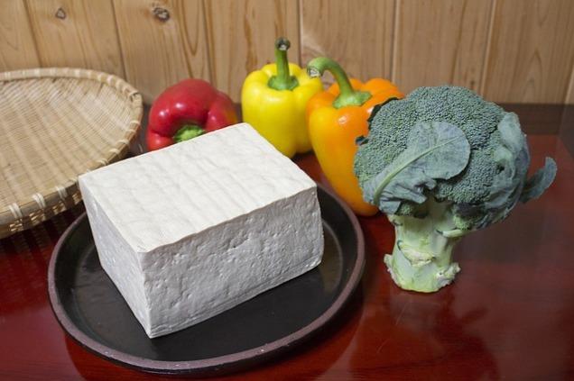 tofu-597228_640