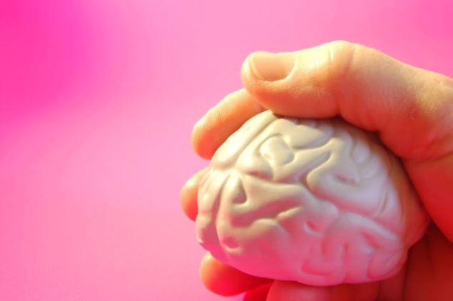 brain-in-hand-1312350