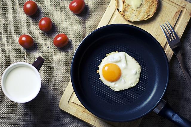 breakfast-924167_640