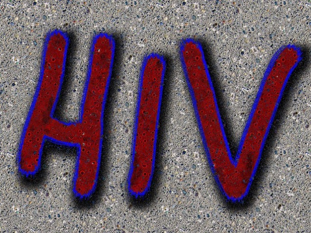 hiv-218541_640