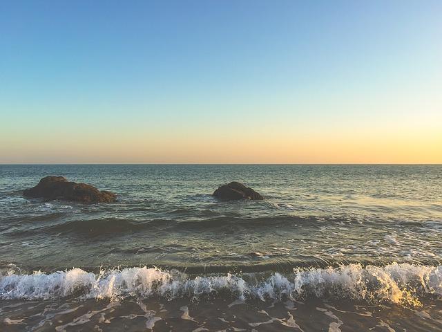 ocean-731339_640