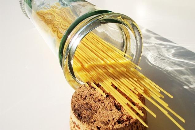 spaghetti-507764_640