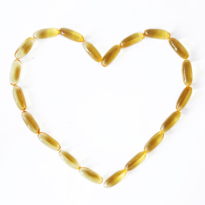 stockvault-fish-oil-pills133053