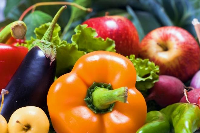 stockvault-vegetables136240