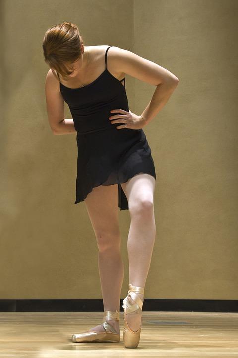 ballet-999802_960_720