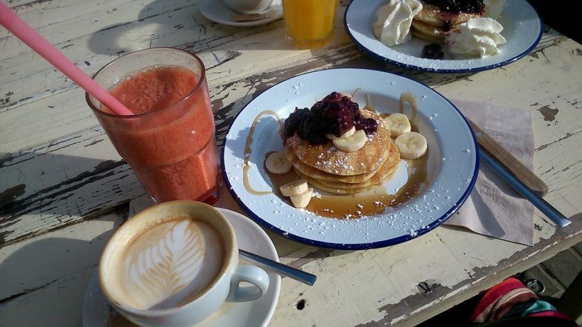 breakfast-989747_960_720