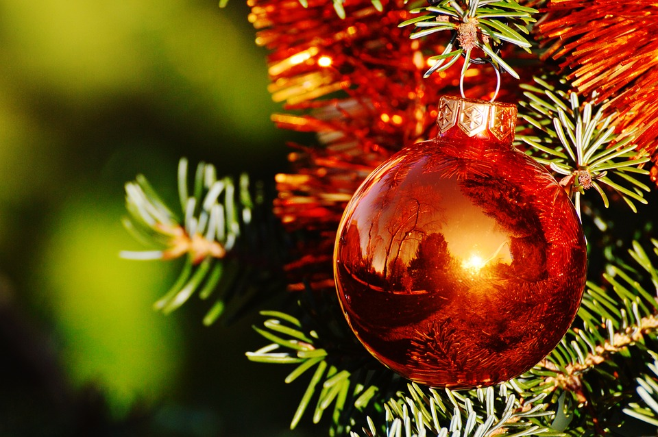 christmas-1103957_960_720