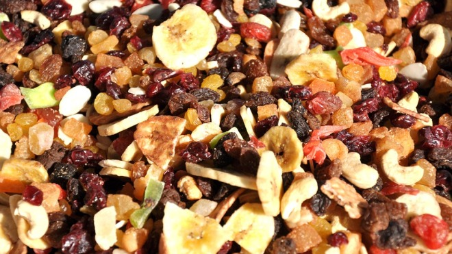 dried-fruit-700015_960_720
