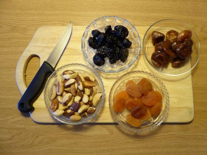 dried-fruit-785243_960_720