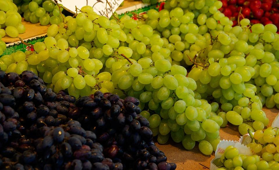 grape-912344_960_720