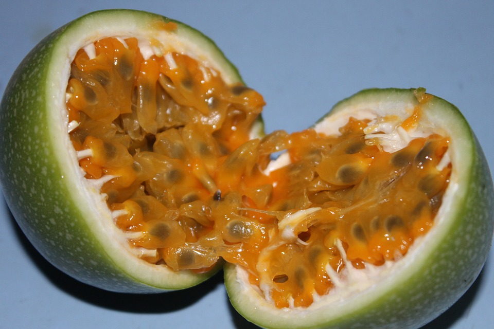 passion-fruit-711267_960_720