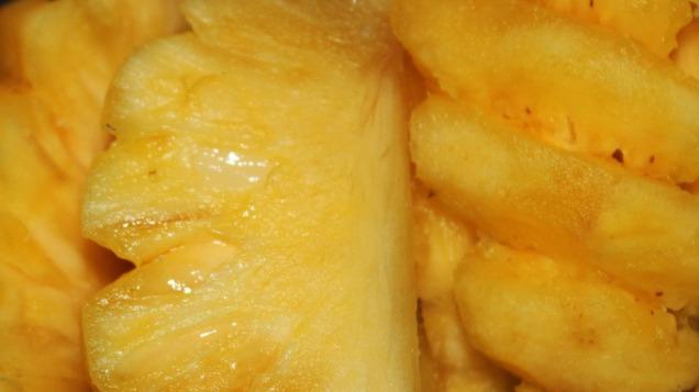 pineapple-595577_960_720