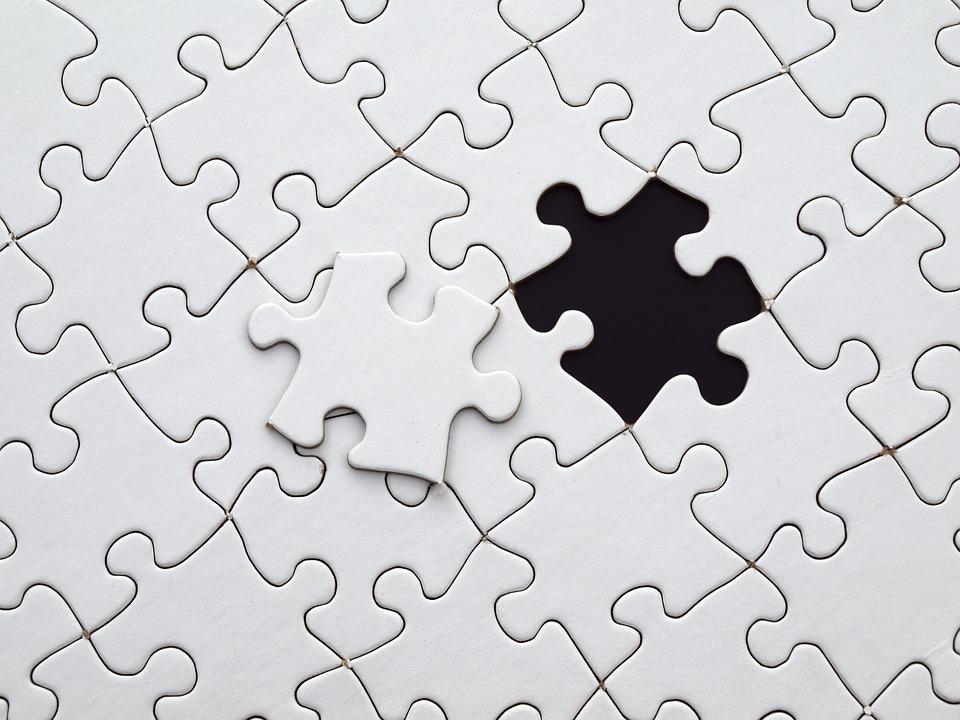 puzzle-693870_960_720