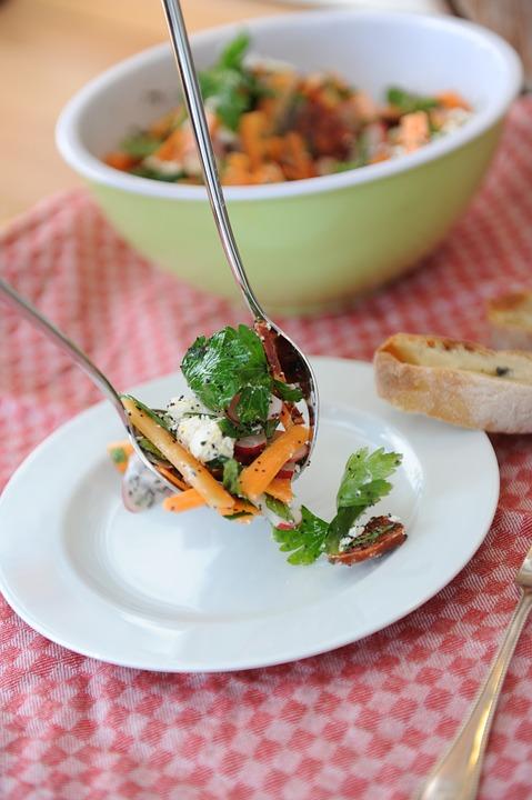 salad-613158_960_720