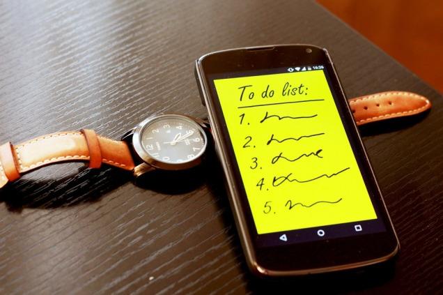 smartphone-570507_960_720