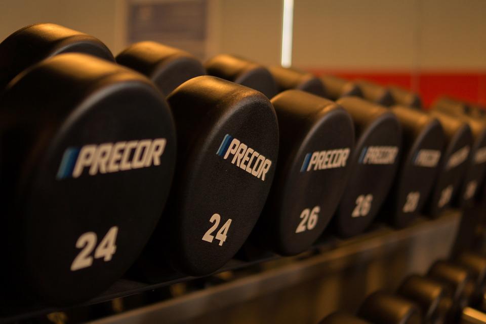 weights-1017465_960_720