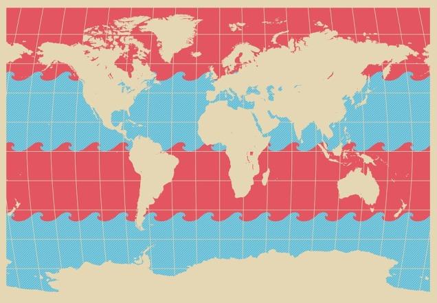 world-map-956224_960_720