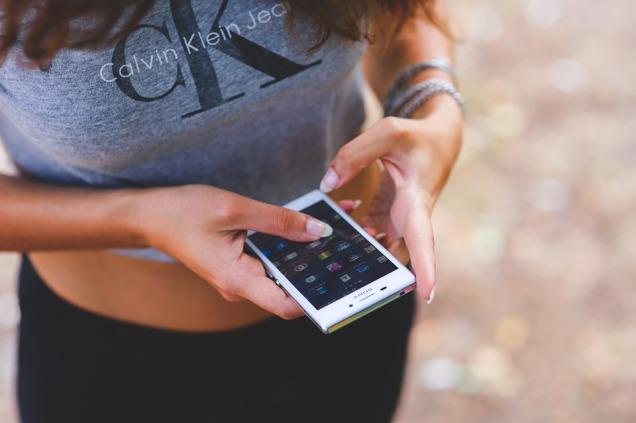 technology-791332_960_720