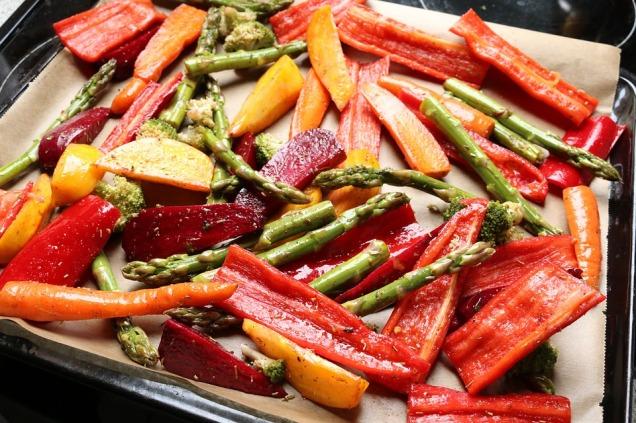 vegetables-1042659_960_720