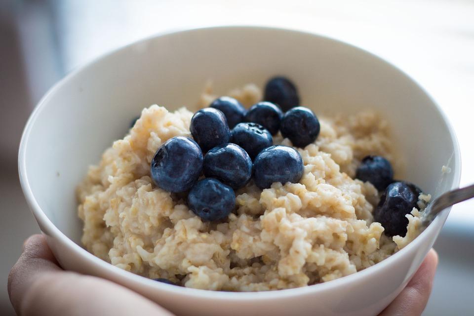 blueberries-531209_960_720