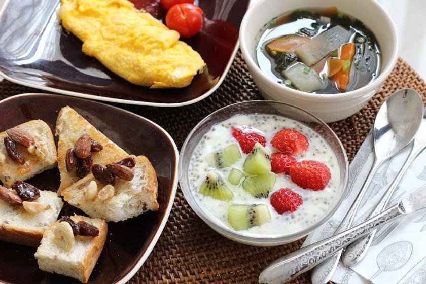 breakfast-1235367_960_720