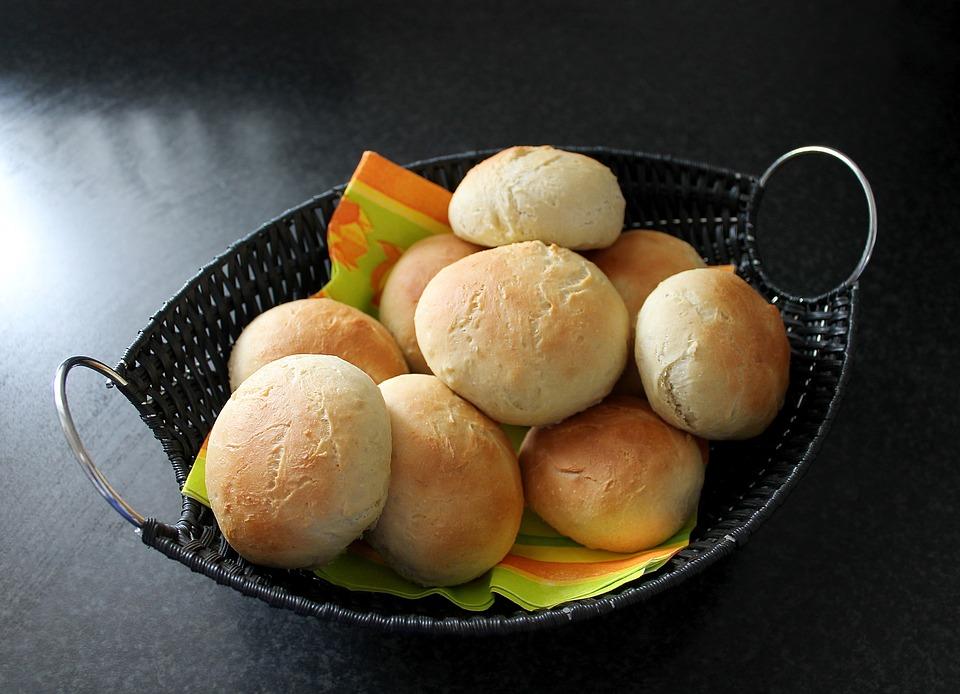 buns-1277037_960_720
