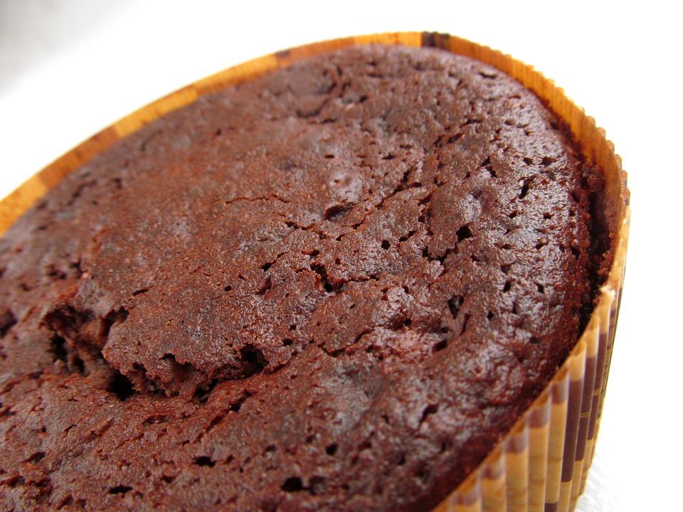 chocolate-94784_960_720