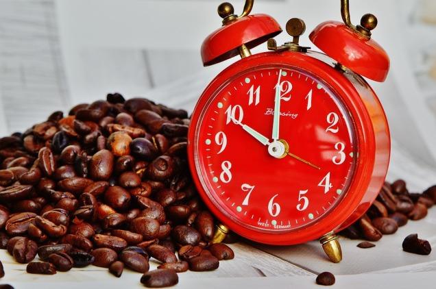 coffee-break-1291381_960_720