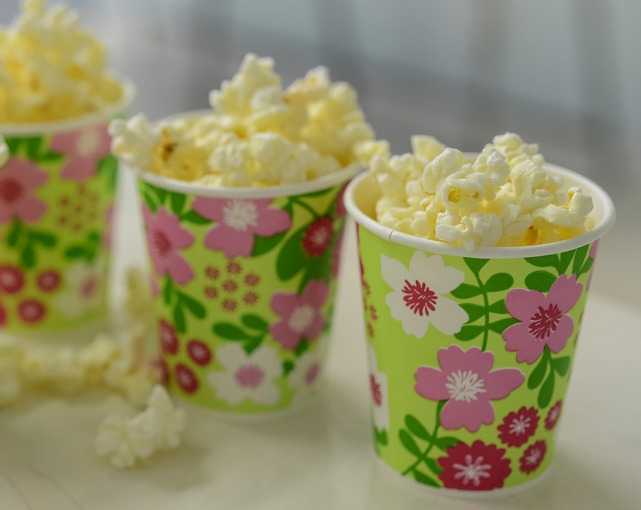 popcorn-693418_960_720